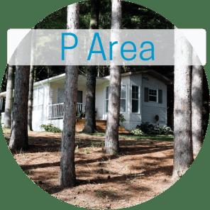 P area