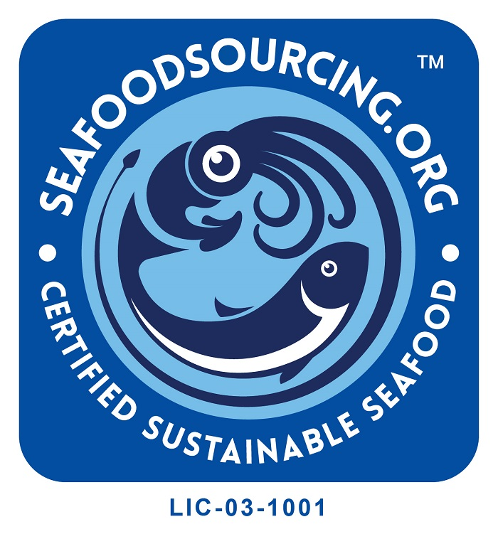 SeafoodSourcing_With_Background-01_LIC 700 x750