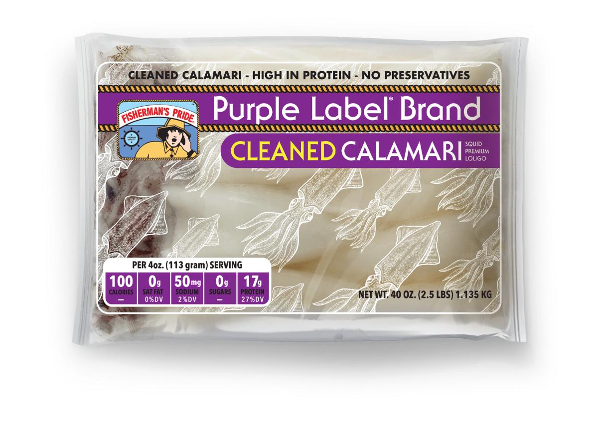 FP_Purple_456-30_Front