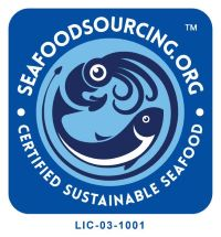 SeafoodSourcing_With_Background-03_LIC