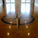 Foyer Entrance Photo