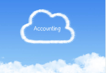 Major Capital Investments Flow Into the Cloud Close Market