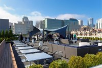 Fisher Roof Decks | Adding value to your San Francisco ...