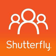 Shutterfly Logo 1