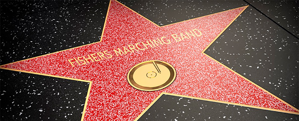 hollywood-star-banner-980x400