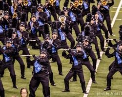 Avon HS Marching Band Invitational – Saturday, September 23
