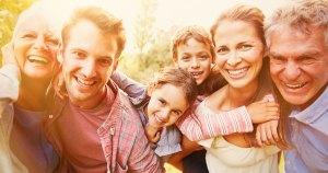 family-essay (2)