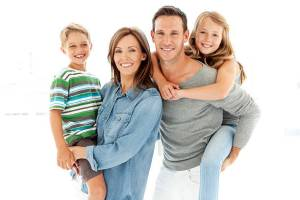 family-white-background-6