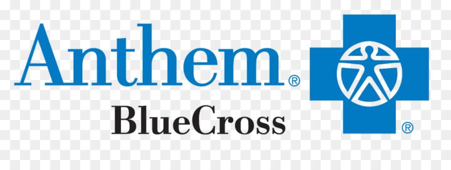 kisspng-anthem-blue-cross-anthem-inc-health-insurance-ant-anthem-bluecross-logo-5a75308c4f7947 ...