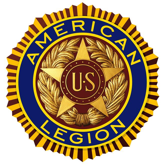 American Flag Letterhead Templates