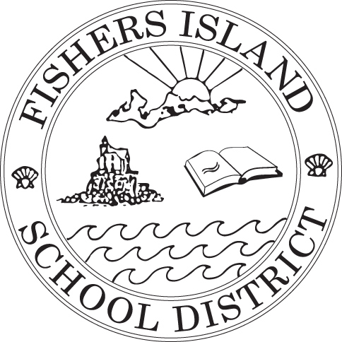 Contractor Quote Request from Fishers Island School