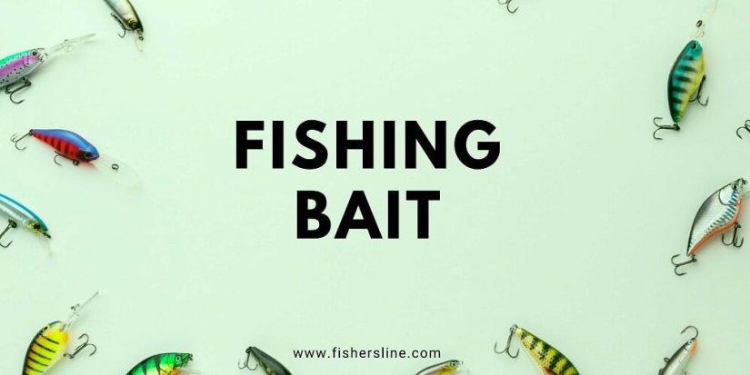 fishing-bait