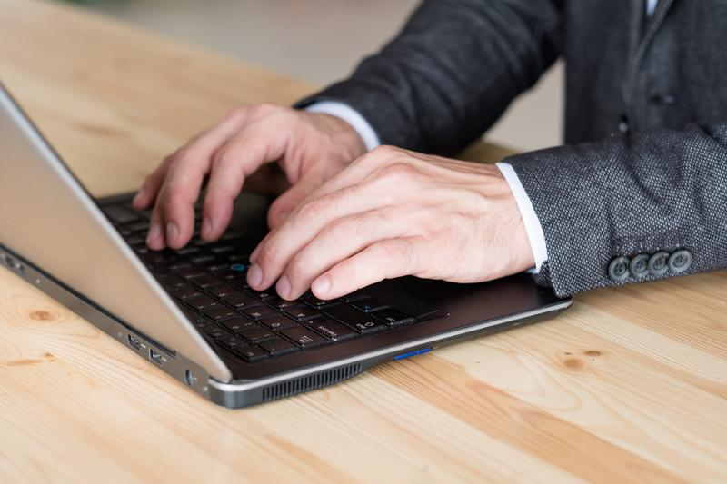 Why is an Online Presence Vital for Business Success?