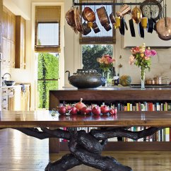 Outdoor Kitchen Pavilion Designs Tall Cabinets Sonoma Residence - Fisher Weisman