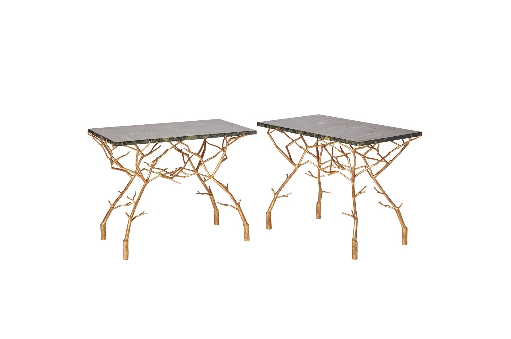 Palm Tree Furniture From Pacific Green 11 Dewasamkonginfo - Palm-tree-furniture-from-pacific-green