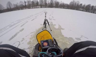 Icefishing 1