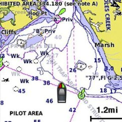 Garmin 4 Pin Transducer Wiring Diagram Generate Uml From Java Code Echomap Chirp 54cv Review Fish Finders Advisor As The Name Of Unit Suggests Is A Chartplotter Its Equipped With 5 Hz Internal Gps Glonass Module Which Delivers Positioning