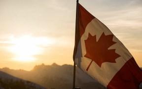 CANADA ANNOUNCES NEW AQUACULTURE PLAN
