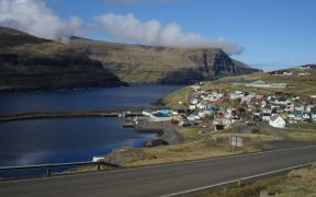 EU Faroes Deal to Maintain Fishing Balance
