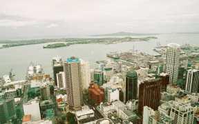 Sanford Opens NZ Showcase