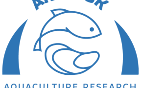 FINFISH AND SHELLFISH MICROBIOME WORKSHOP REPORT