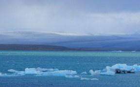ICELANDIC AQUACULTURE QUADRUPLES IN LAST DECADE