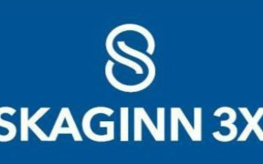 SKAGINN 3X BOOSTS MANAGEMENT TEAM