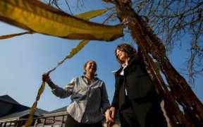 BIM HOSTS SEAWEED FARMING WORKSHOP