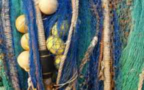 IRISH WELCOME PLANS FOR MANAGING FISHERIES