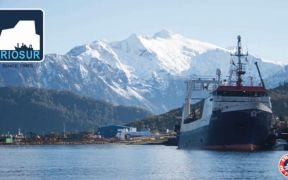 Chilean fishing company achieves certification