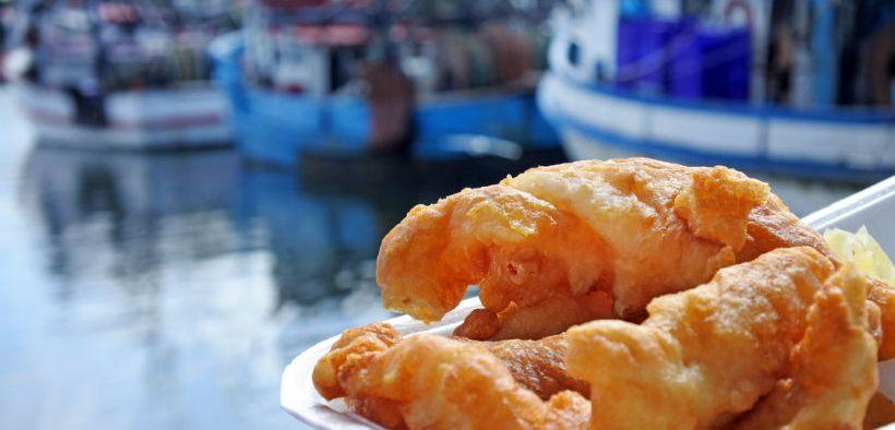 sia-refute-fish-and-chip-flu-jab-scare