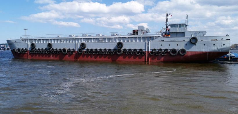 jt-electric-delivers-ship-type-barge