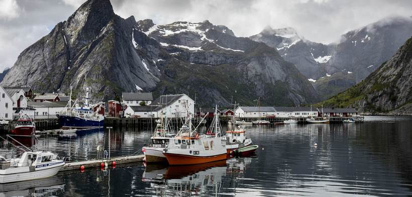 norwegian-frozen-cod-export-rises