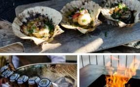 portsmouth-seafood-festival-returns