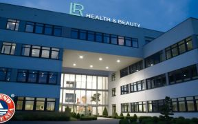 FoS CERTIFIES HEALTH AND BEAUTY