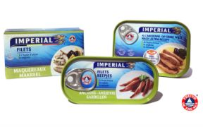 IMPERIAL SECURES SUSTAINABILITY CERTIFICATION