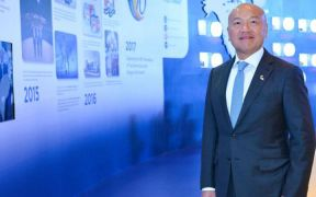 THAI UNION LAUNCHES INNOVATION