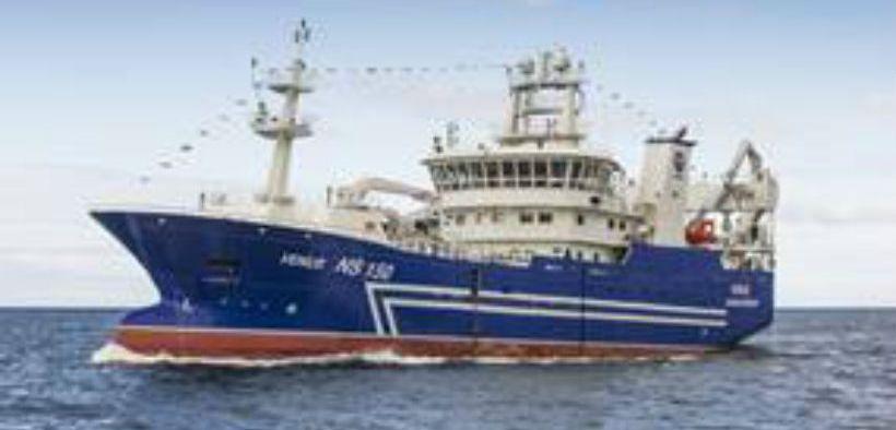 good-herring-fishing-in-icelandic-waters