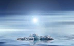 GLOBAL ASSESSMENT OF OCEAN