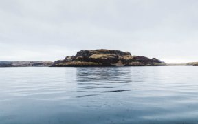 SCOTTISH SEA FARMS STEPS