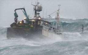 a-uk-eu-fisheries-agreement