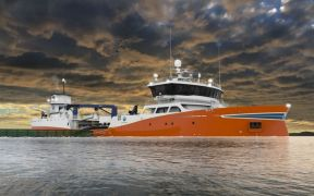 aas-mek-places-contract-for-wellboat