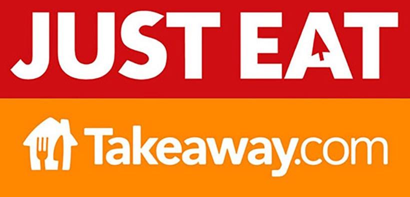 Just Eat Takeaway.com