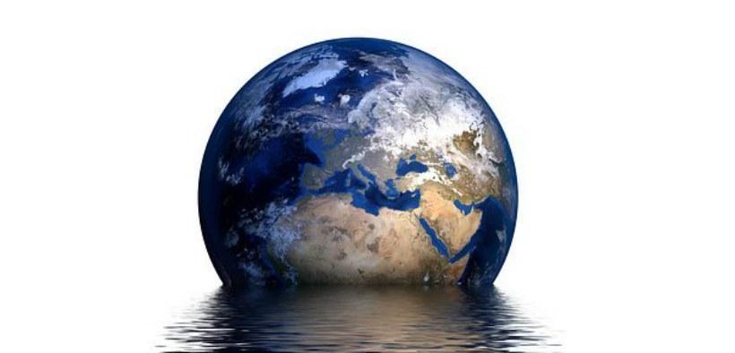 MARINE CLIMATE CHANGE CENTRE