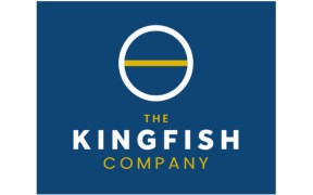 KINGFISH ZEELAND ANNOUNCES 2