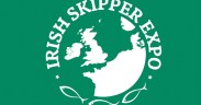 Irish Skipper Expo 2020