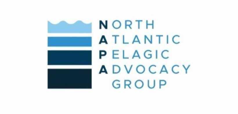 NORTH ATLANTIC PELAGIC ADVOCACY