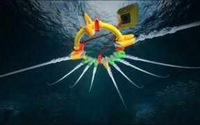 akva-purchases-fish-farm-mooring-system