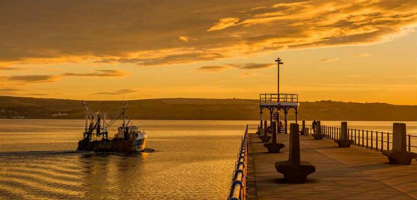fisheries-bill-lords-amendmentsfisheries-bill-lords-amendments