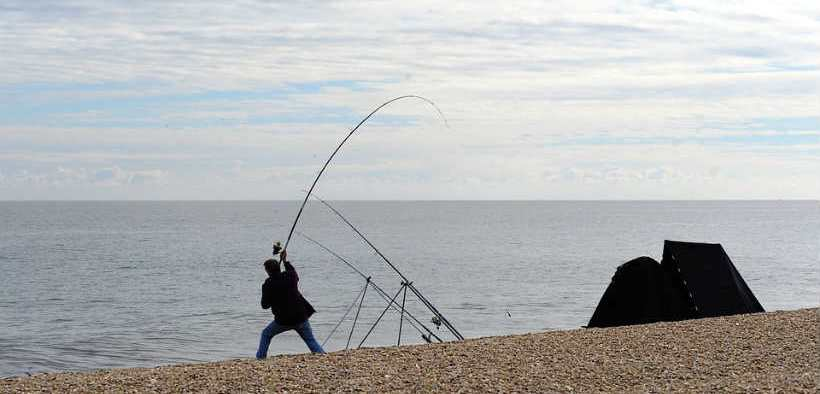 sea-angling-contributes-over-1-5bn-to-uk-economy